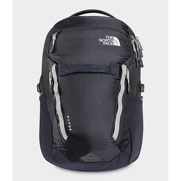 The North Face ノースフェイス リュック バックパック 鞄 かばん 登山 アウトドア ブランド 取寄 サージ Grey 定番スタイル Surge Navy ストリート Meld 有名な Aviator Backpack カジュアル