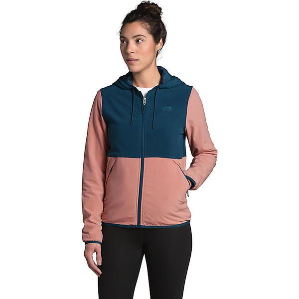 The North Face ノースフェイス パーカー トレーナー トップス ファッション ブランド カジュアル ストリート アウトドア レディース 大きいサイズ ビックサイズ 取寄 超激安 お得なキャンペーンを実施中 Clay Mountain Blue スウェットシャツ Hoodie Women's Sweatshirt Wing フーディ Teal Pink 3.0 マウンテン