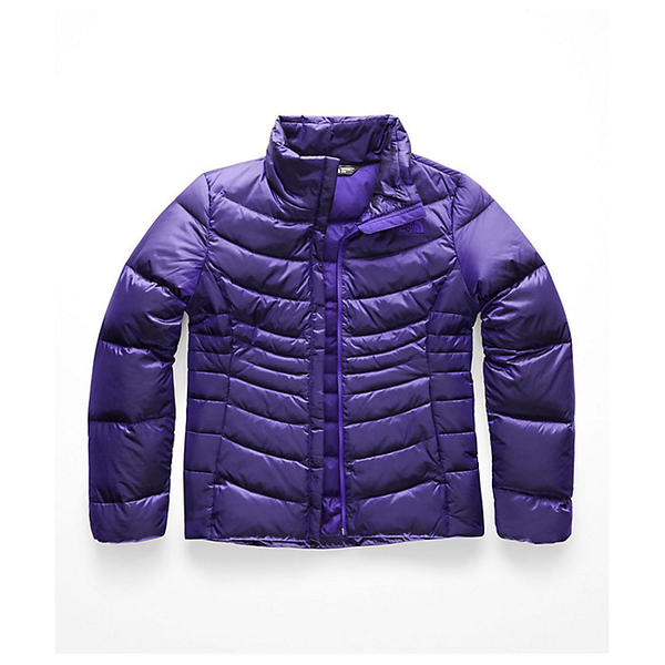 【クーポンで最大2000円OFF】(取寄)ノースフェイス レディース アコンカグア 2 ジャケット The North Face Women's Aconcagua II Jacket Shiny Deep Blue