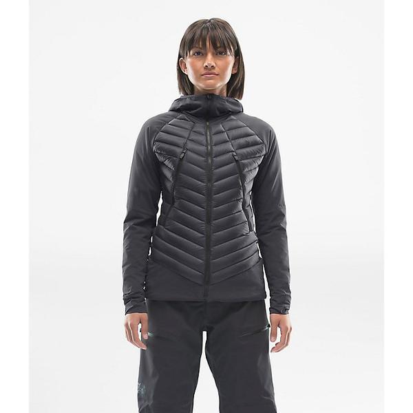 The North Face ノースフェイス 【ハイキング 登山 マウンテン アウトドア】【ウェア アウター】【山ガール ファッション ブランド】【レディース 大きいサイズ ビッグサイズ】 (取寄)ノースフェイス レディース アンリミテッド ジャケット The North Face Women's Unlimited Jacket Weathered Black