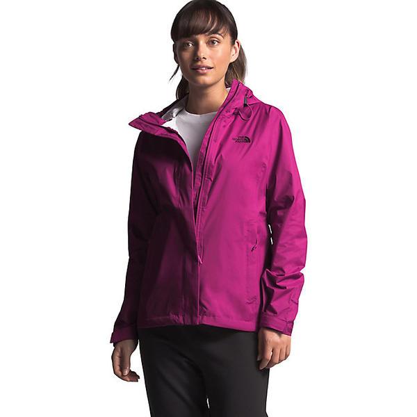The North Face ノースフェイス ハイキング 登山 マウンテン アウトドア 雨具 レインウェア レインジャケット アウター メンズ Purple 店舗 Wild ビッグサイズ 40%OFFの激安セール ジャケット Venture Women's Aster レディース Jacket 2 ベンチャー 大きいサイズ 取寄
