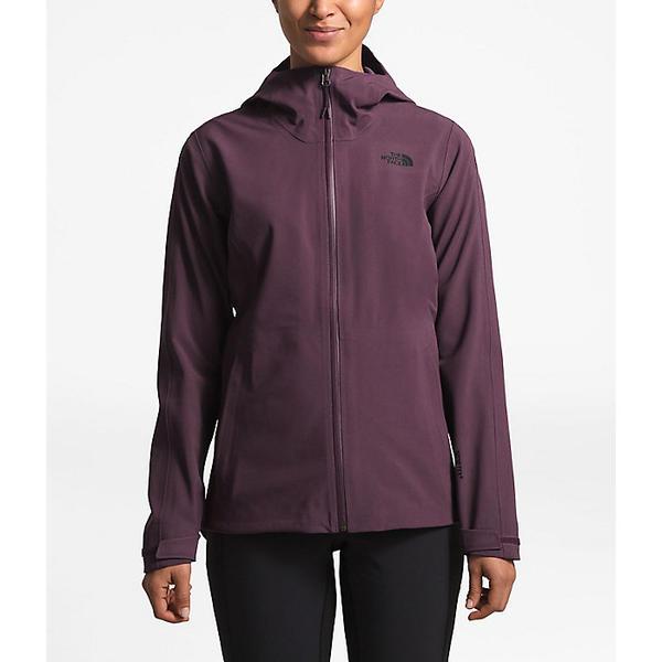 (取寄)ノースフェイス レディース アペック フレックス ゴアテックス 3.0 ジャケット The North Face Women's Apex Flex GTX 3.0 Jacket Knight Purple