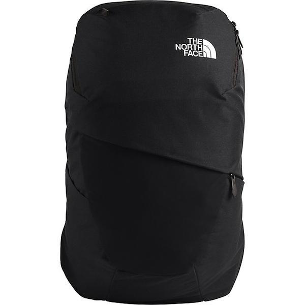 The North Face ノースフェイス リュック バックパック 高級な 鞄 かばん 登山 アウトドア ブランド カジュアル Women's レディース Pack パック ストリート TNF 専門店 オーロラ Black White Aurora Heather 取寄