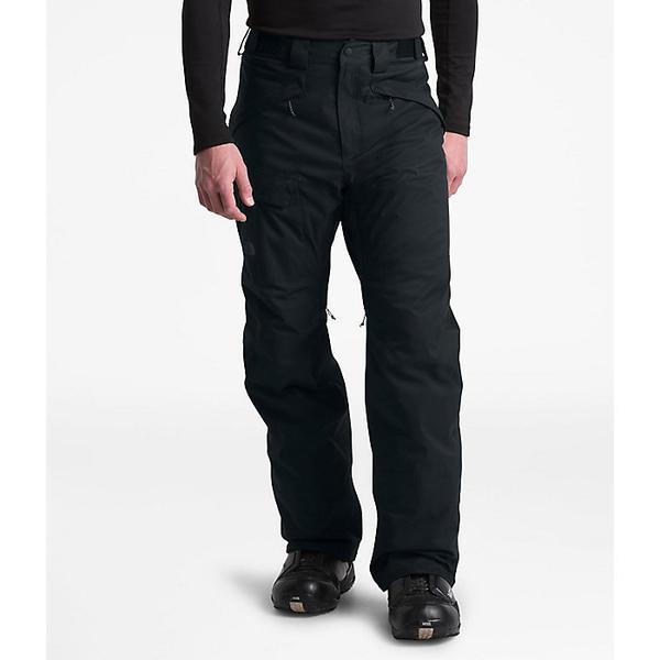 (取寄)ノースフェイス メンズ フリーダム インスレート パンツ The North Face Men's Freedom Insulated Pant TNF Black JK3