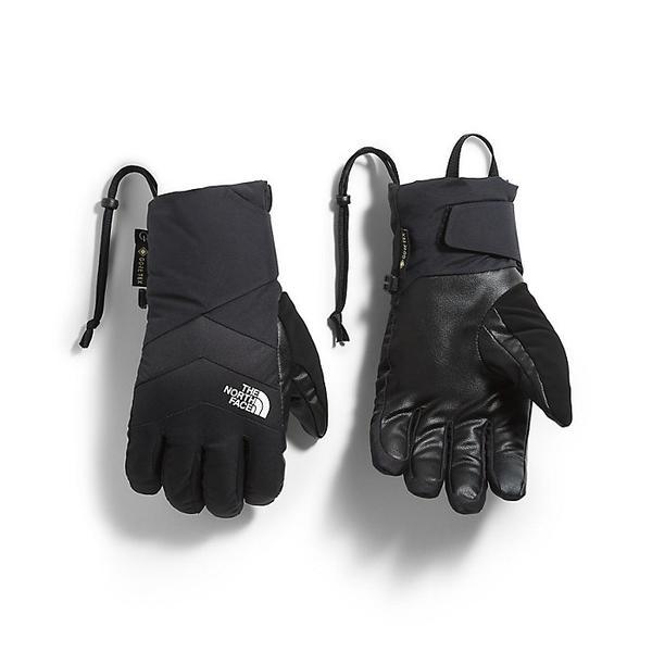 (取寄)ノースフェイス レディース クロスオーバー エティップ グローブ The North Face Women's Crossover Etip Glove TNF Black