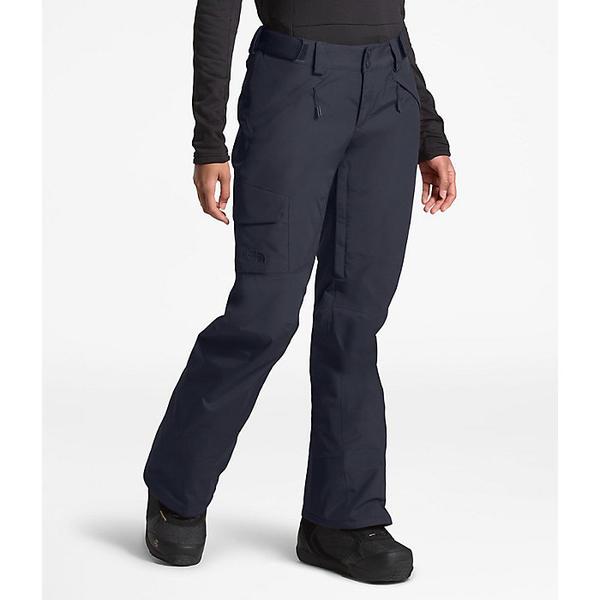 (取寄)ノースフェイス レディース フリーダム パンツ The North Face Women's Freedom Pant Urban Navy