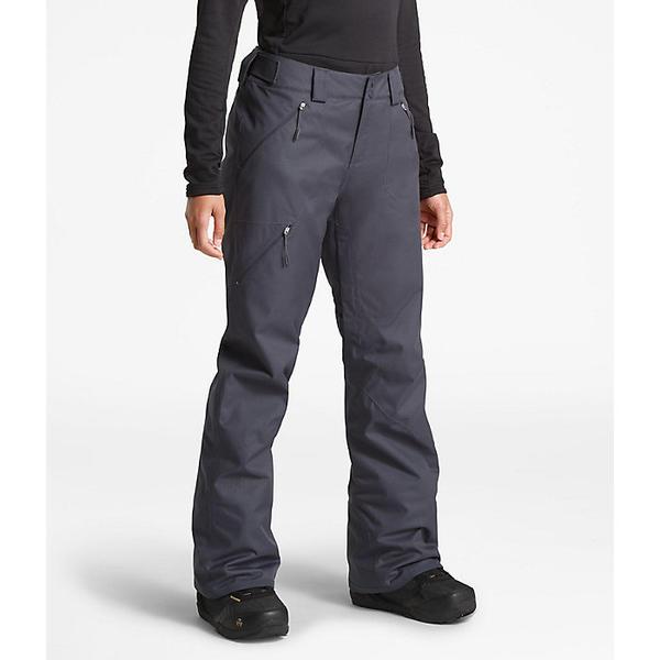 【クーポンで最大2000円OFF】(取寄)ノースフェイス レディース ゲートキーパー パンツ The North Face Women's Gatekeeper Pant Periscope Grey