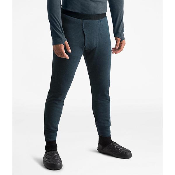 【クーポンで最大2000円OFF】(取寄)ノースフェイス メンズ ウォーム ウール ブレンド ブーツ タイト The North Face Men's Warm Wool Blend Boot Tight Urban Navy Heather