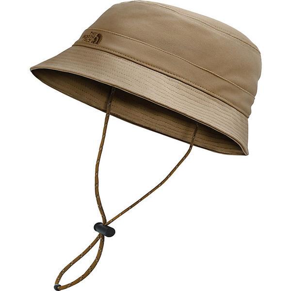 The North 買い物 Face ノースフェイス サンハット 帽子 Hat ブランド カジュアル ストリート オンラインショッピング バケット Bucket アウトドア マウンテン British 取寄 クーポンで最大2000円OFF Khaki Mountain ハット