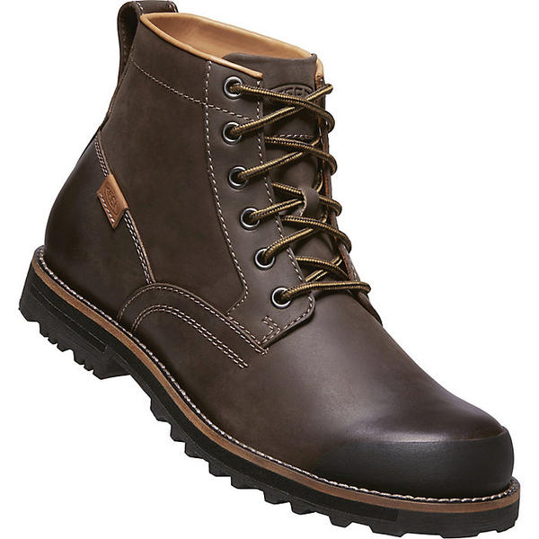 (取寄)キーン メンズ ザ 59 2 ブーツ Keen Men's The 59 II Boot Wren