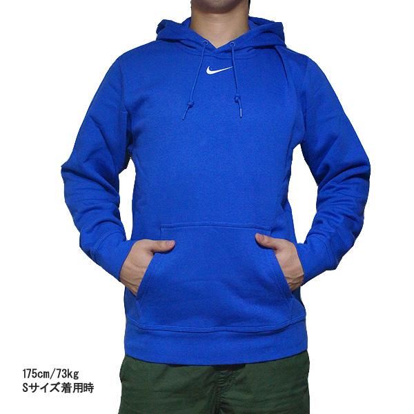 430642f946d NIKE Nike hoodies mens logo hoodies pullover Blue Blue Nike Men's Team Club  Fleece Hoodie Royal White 02P05Nov16