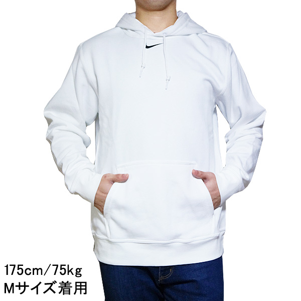 7708be1b7d8 NIKE Nike hoodies mens team Club Fleece Hoody Nike Men s Team Club Fleece  Hoodie White Black 02P05Nov16
