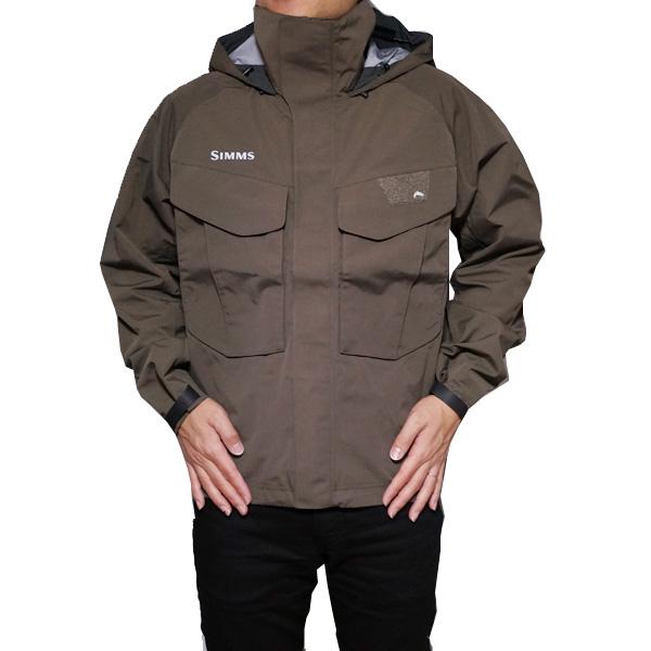 SIMMS シムス フリーストーン ウェーディングジャケット Simms Freestone Wading Jacket