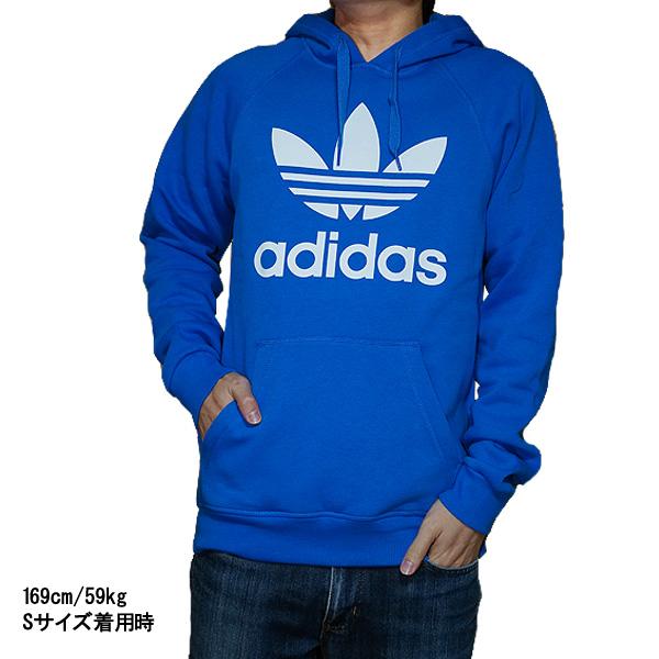 Bird Blue Hoodie Adidas Jetrag Originals Ichiba Shop Rakuten Men's RTxUAqH