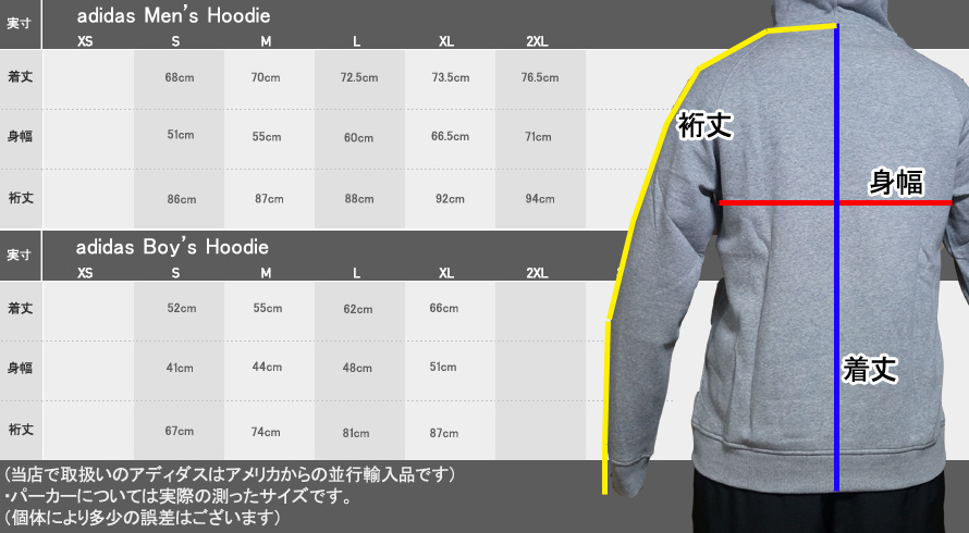 阿迪达斯原始物人EQT Parker adidas originals Men's EQT Hoodie Core Heather