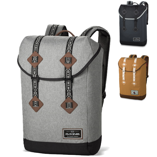 333015914a0f1 JETRAG Rakuten Ichiba Shop  Dacca in backpack trek 26 liters ...