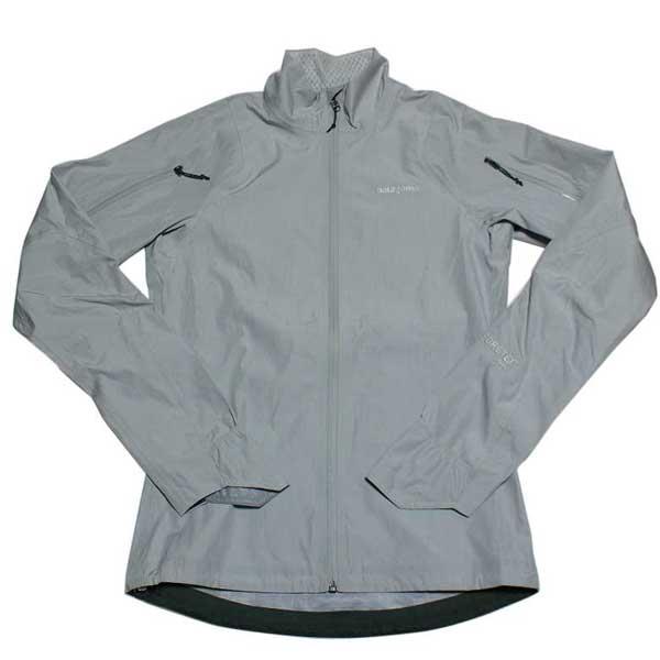 パタゴニア レディース ライト フライヤー ジャケット Patagonia Women's Light Flyer Jacket グレー あす楽対応