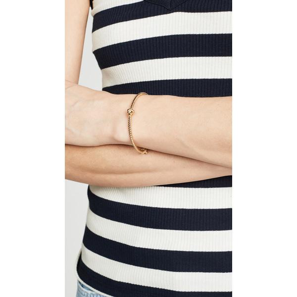 Order Kate Spade New York Sailor S Knot Slider Bracelet Sailors Gold