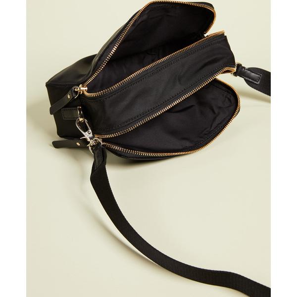 Order Kate Spade New York Watson Lane Amber Camera Bag Umber Black