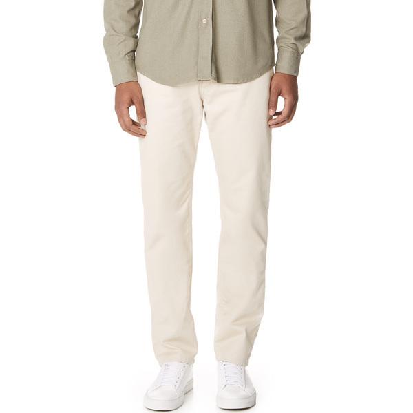 (取寄)アーペーセー スタンダード ジーンズ A.P.C. Standard Jeans Mastic