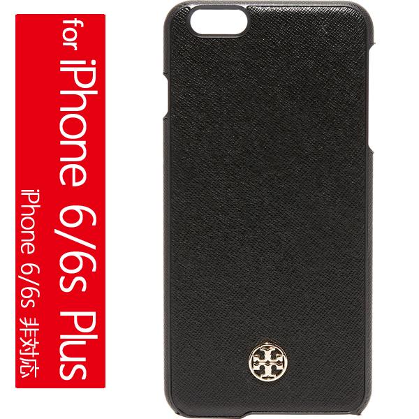 19a1bb8140 トリーバーチ iPhone6/6S Plus ケース ロビンソン ハードシェル iPhoneケース iPhone 6 Plus / 6