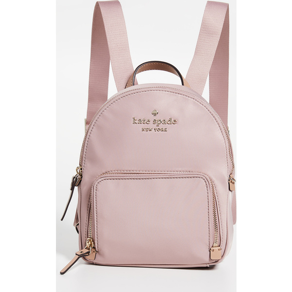 (取寄)ケイトスペード ワトソン レーン スモール ハートレイ バックパック Kate Spade New York Watson Lane Small Hartley Backpack MadisonRouge