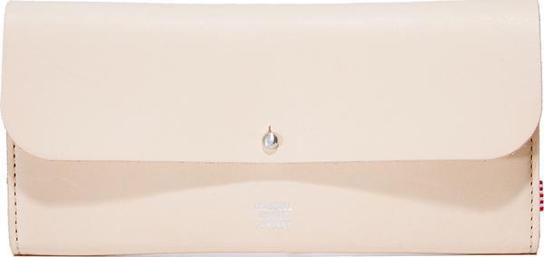 (order) Hershel supply distance wallet Herschel Supply Co. Distance Wallet