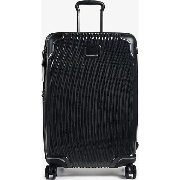 (取寄)トゥミ ショット トリップ パッキング ケース Tumi Short Trip Packing Case Black