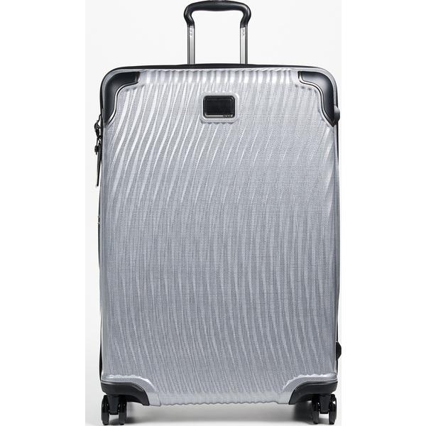 (取寄)トゥミ エクステンデット トリップ パッキング ケース Tumi Extended Trip Packing Case Silver