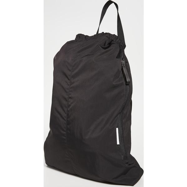 (取寄)コートエシエル ヘニル バックパック Cote & Ciel Genil Backpack Black