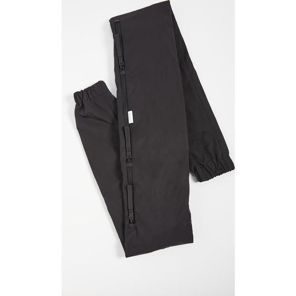 コートエシエル ショルダーバッグ コヒロ Cote & Ciel Kohilo クロスボディバッグ ユニセックス ブラック Crossbody Bag Black