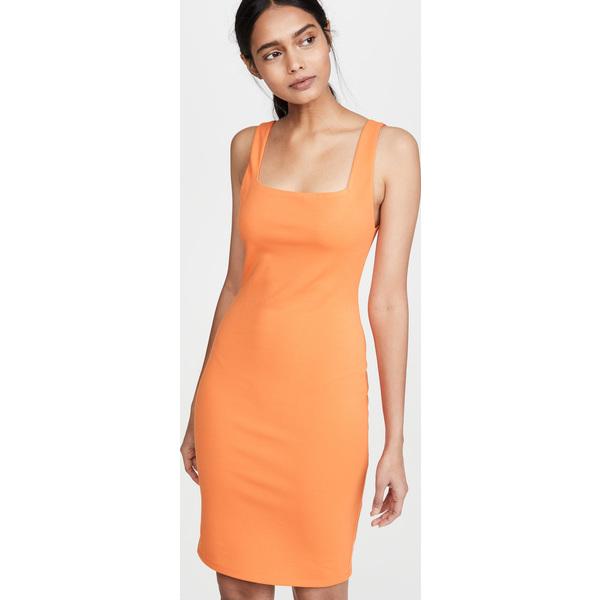 (取寄)アリス アンド オリビア レディース アディ ドレス alice + olivia Women's Addie Dress Monarch
