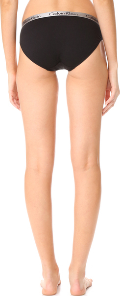 cf7a19b73 (order) Calvin Klein Underwear Women s Radiant Cotton Bikini 3 Pack  カルバンクラインアンダーウェアレディースレディエントコットンビキニ 3 pack ...