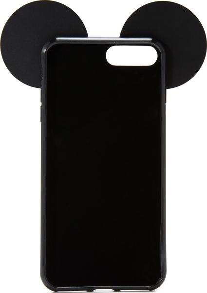 (취기) IPHORIA 아이포리아 iPhone 7 Plus 케이스 Teddy Love Stripes 아이포리아테디라브스트라이프 iPhone 7 플러스 케이스 Multi