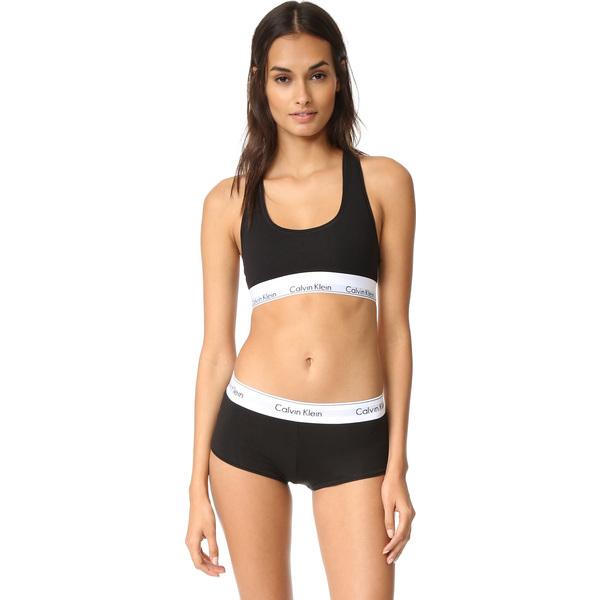 3525e3c977198 JETRAG Rakuten Ichiba Shop  (order) Calvin Klein Underwear Women s ...