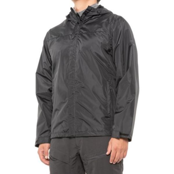 メンズ レインウェア レインジャケット アウター ハイキング 登山 40%OFFの激安セール マウンテン アウトドア 雨具 男性 大きいサイズ ビッグサイズ 取寄 Alps Rain Men アルプス Black ジャケット Jacket レイン For 正規店 Swiss men Deep