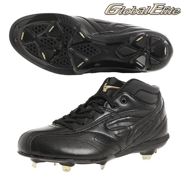 【送料無料】 adidas (アディダス) 野球 樹脂底スパイク アディゼロ T3 LOW メンズ コアブラック/コアブラック/アイロンメット CDN15 BW1148