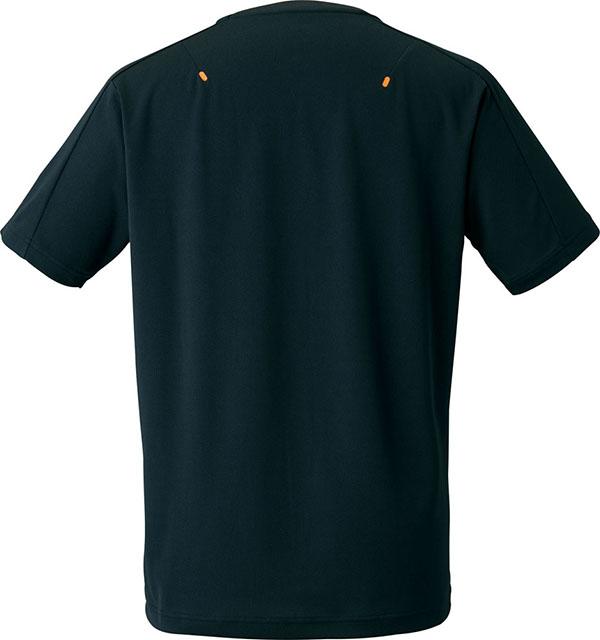 ビームスデザインZETTBEAMSDESIGNBEAMSDESIGNTシャツブラックゼット●BOT758T2