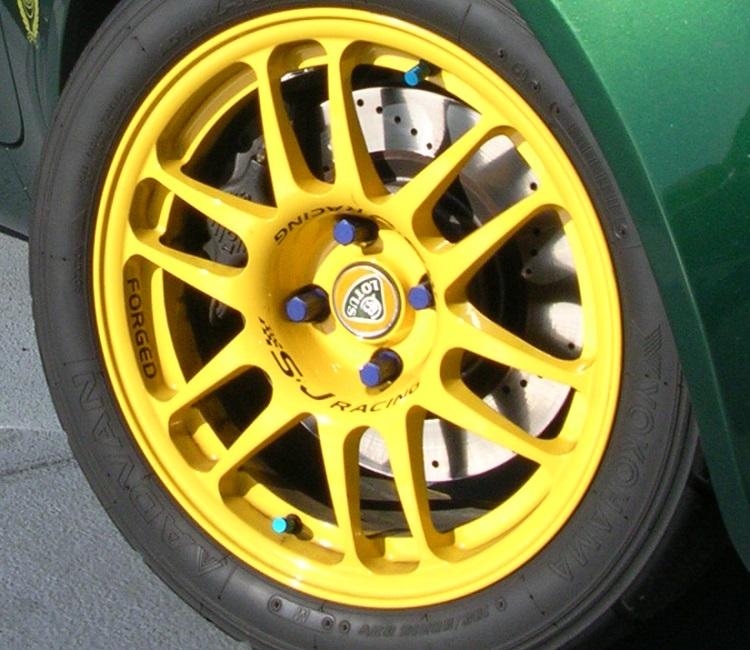 SJレーシングのロゴステッカーセット 【ロゴステッカーセット×4】SJレーシング ( SJR ) 専用ステッカー