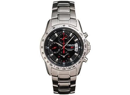 TRD クロノグラフウォッチ(腕時計) 2020モデル MS026-00002