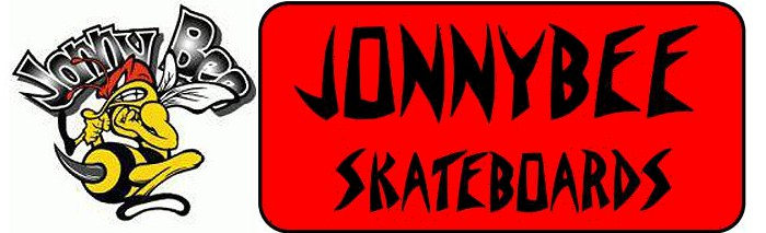 JONNY BEE:上野アメ横OLDSKOOL SKATE SHOP!