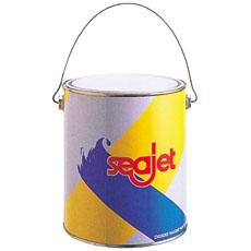 船底塗料 SEAJET 033  2リットル缶  【4色よりお選びください】 シージェット033