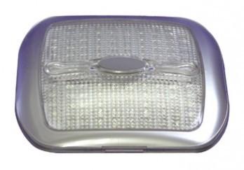 LED超薄型シリングランプ 12V