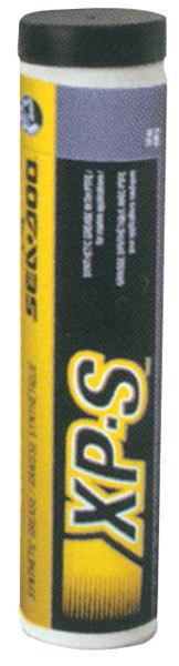 SEA-DOO 純正品 Synthetic Grease 世界の人気ブランド 多目的グリス SEADOO 早割クーポン 293550010 ボンバルディア BRP パーツメンテナンス