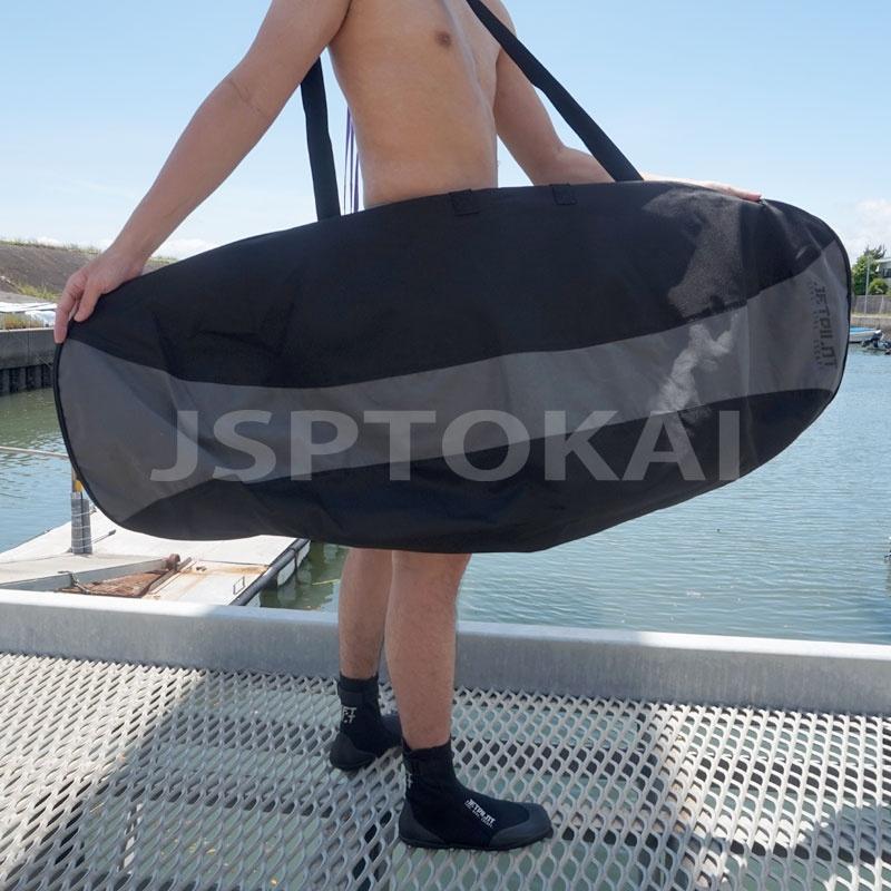 ジェットパイロット TRANSIT COVER ウエイクボードケース jetpilot wakeboard ボードバッグ BAG カバン 鞄