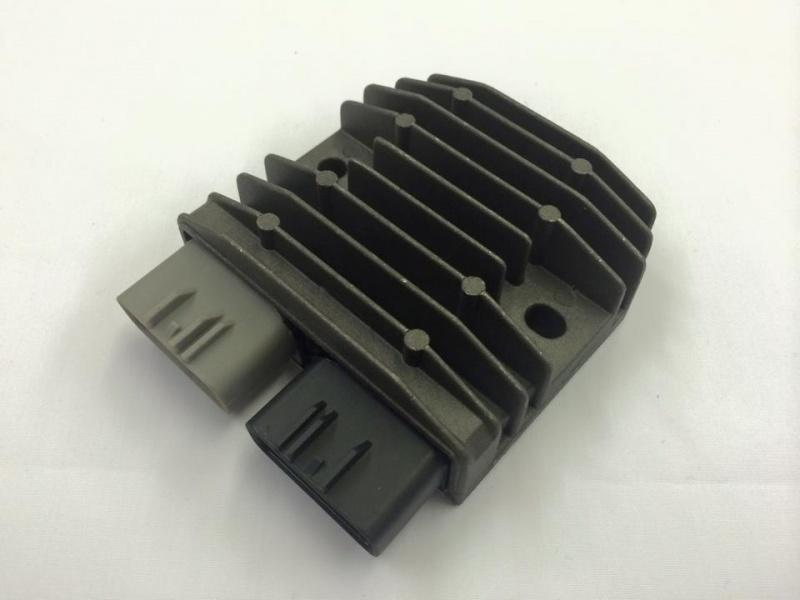WSM SEA-DOO 900 / 1503 Voltage Regulator レギュレーター 純正品番:710001103 相当