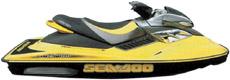 シートカバー SEADOO シードゥー RXP RXP (04~08年式) グレイ シートカバー/ブラック JETSKI (04~08年式) ジェットスキー HYDROTURF ハイドロターフ, e-BRAND:04e88c91 --- officewill.xsrv.jp