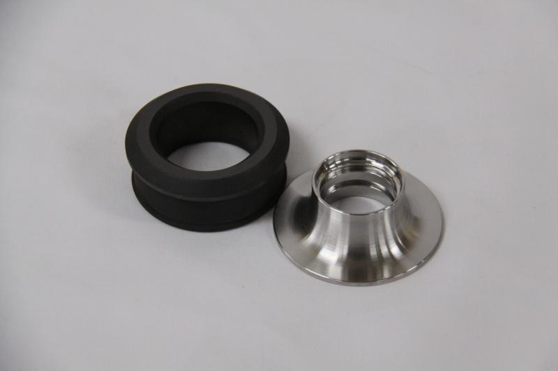 純正カーボンリングセット SEADOO シードゥー ドライブシャフト27mmモデル #295501153