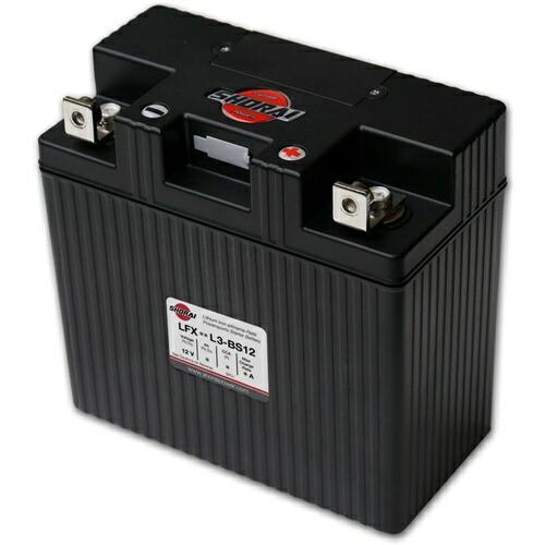 最高の LFXバッテリー SHORAI ショーライ ショーライ 16CL-B&20L-BS対応 水上バイク 水上バイク PWC SHORAI ウォータークラフト, ベリーズマリン:7e02b900 --- stsimeonangakure.org