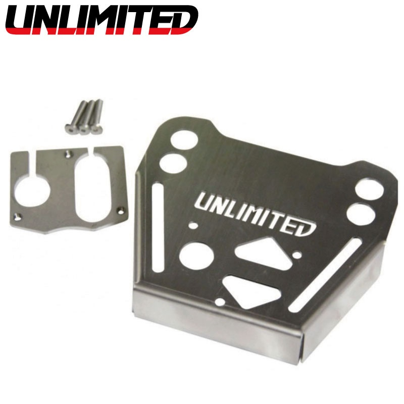 UL36301 UNLIMITED クルーズスイッチ リロケーションキット (310R純正マウント用)アンリミテッド ジェットスキー 水上バイク